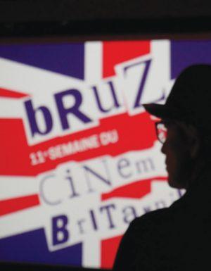 cinéma britannique