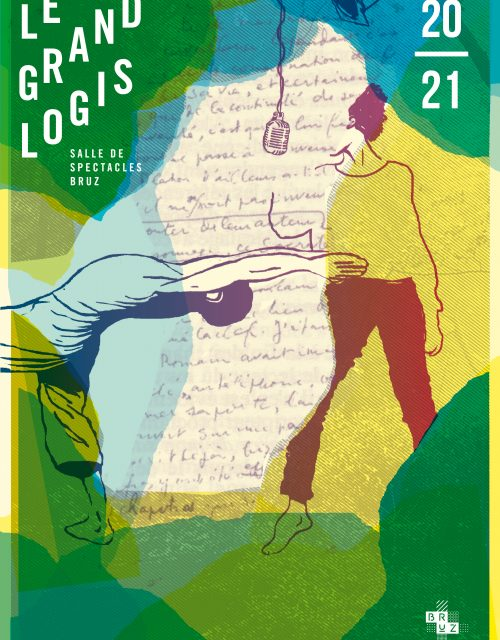 Le Grand Logis - Saison 20-21